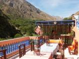 Maison d'hôtes de campagne 7 Ch - terrasses - 3.000.000-Dh