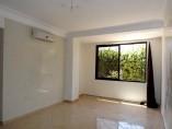 Appartement 3 Ch - Salon | 1.5 SDB | 88m2 | 4.500-Dhs/mois