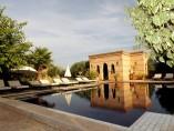 Villa meublée | 4 Ch | 4.5 SDB | Piscine | Jardin | 350m2 | 35.000/mois