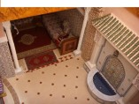 Traditional titled 3 bedrooms house I 2.5 bath I Terrace | 1.005.000-Dh