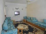 VENDU Maison 137m2 | 6 Chs | 2 salons | 2 SDB | 2 cuisines | 2 terrasses
