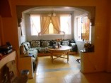 Appartement 3 Ch | salon | 2 SDB | 116m2 | terrasse | 950.000-Dh