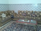 VENDU Riad 3ch | salon | 3.5 SDB | Terrasse | Piscine | 790.000-Dh