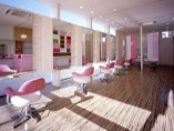 LOUE Local commercial | salon de coiffure | 50m2 | Hivernage