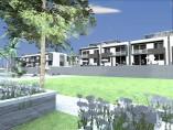 Villa | 3Ch/2.5SDB | double salon | terrasse | jardin | piscine