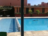 Villa 300m2 |  3beds | terrace | 2.5 bath | garden | 2.100.000-Dh