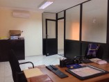 RENTED Office space on Majorelle - 45m2 - 4.500-Dh/mth
