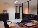 LOUE Bureau sur Majorelle  - 45m2 - 4.500-Dh/mois