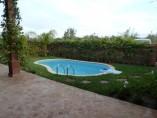 Villa 300m2 3Ch/2.5SDB | 2 salons | terrasse | piscine | 2.600.000Dh