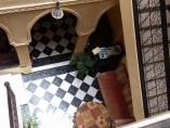 Riad 3ch | 1salon | 3.5 SDB | Terrasse | Piscine | 1.100.000-Dh