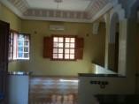 Villa 7 ch | 4 SDB | 4 salons | Jardin | 300m2 | Terrasse | 2.600.000-Dh