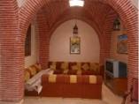Villa meublée 7 ch | 4 SDB | 4 salons | Jardin | 300m2 | Terrasse | 2.800.000-Dh