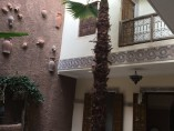 Riad style house  5 bed | 3 lounges | 5 bath | kitchen | terrace