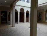 VENDU Riad rénové 5Ch | 5SDB | 2 salons | Cuisine |  Patio | Terrasse | 250m²