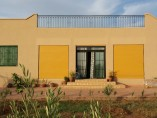 Sold Farm on 1.3Ha Titled Land | house 220m2 |olive trees