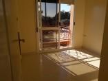 Appartement  3 Ch/salon | 1 SDB | séjour | 96m² | 1.500.000-Dh