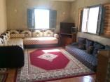 VENDU Maison 380m2  8 Chs | 3 salons | 3 SDB |2 cuisine | terrasse balcon