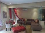 Villa 300M2 | 4 ch | 2 salons | 4 sdb | piscine | 4.000.000 Dh