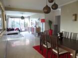Appartement meublé | 3ch |2.5SDB | balcon | 12.000-Dh/mois
