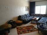Loue Appartement meublé 1ch | salon | 1 SDB | 60 m2 | 4 000-Dh/Mois