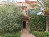 Villa Meublee - 3Ch | 3SDB | 2 salons | terrasse | jardin | 10.000Dh/mois
