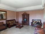 Appartement 2 Ch | Salon | 2 SDB | 194 m2 | solarium  | 2.200.000-Dh