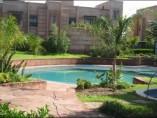 Villa Meublée | 4Ch/3SDB | 3 salons | terrasse | piscine | 16.000-Dh/mois Prix