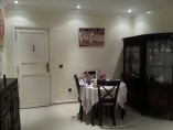 Appartement meublé 2 ch | salon | 1 SDB | 70 m2 | 3 000-Dh/Mois