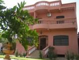 Villa de 528m2 | 8Ch | 7SDB | Jardin | 5 000.000-Dh