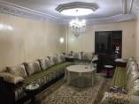 Appartement 2 Ch | salon | 2 SDB | 90m2 | 950.000-Dh