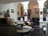 LOUE Riad meublé 3 Ch | salon | 150m2 | 5.500-Dh