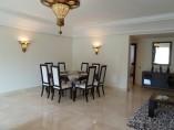 Appartement prestige | 2 Chambres / Salon | Terrasse | Piscine | 108 m2