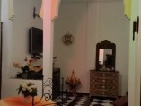 Appartement 1ch / salon  / 650.000-Dh