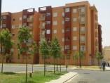 Appartement 3 Ch | salon | SDB | 98m2 | 520.000-Dh