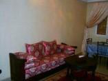 Apartment 2 Beds | Lounge | 2 Bath | 67m2 | 837.500-DH