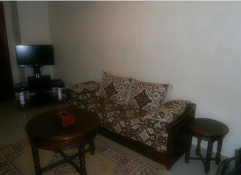Appartement  2 Ch | salon | 2 SDB | 67m2 | 837.500-DH
