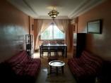 Appartement 2 Ch | salon | 1 SDB | 82m2 | 738.000-Dh