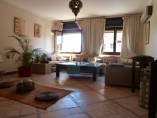 Appartement 3 Ch | 1SDB | Salon | 1 terrasse | 125m2 | 1 500 000-DH | Gueliz