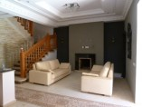 Furnished villa | 4 beds / 3.5baths | 2 receptions | pool | garden | 2.900 000-DH