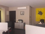 Appartement 1 Ch | Salon | 1 SDB | 77 m2 | 980.000-Dh