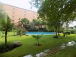 Coquet appartement meublé 1 Ch | salon | piscine 6.500-Dhs/mois