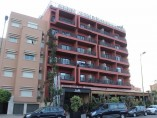 RENTED Commercial space | ground floor | Gueliz | 30m2 | 25.000-Dh/month