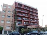 LOUE Local Commercial | RDC | Gueliz | 30m2 | 25.000-Dh/mois