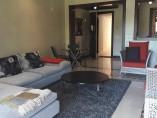 Appartement 1 Ch - Salons | 2SDB | terrasse | piscine | jardin |  1.300.000-Dhs