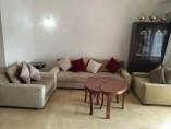 Appartement | 2 Ch | 2 salons | 2SDB | 120m2 | 2.800.000