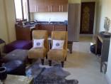 Appartement meublé 1 ch | salon | 1 SDB | 66m2 | 750.000-Dh