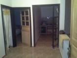 VENDU Maison 288m2 | 5 Chs | 3 salons | 3 SDB | cuisine | terrasse balcon