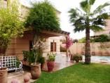 Villa 865 m2 | 2 Séjours | 3 Ch | 5 SDB | Piscine | Jardin | 6.750.000-DHS