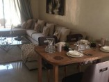 Appartement 2 Ch | Salon | 2 SDB | Piscine | Jardin | 89 m2 |1.055.000-Dhs