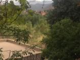 VENDU Maison de campagne | 7ch | 2salons | terrasse | jardin | 1.400 000-Dh